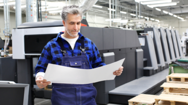 Print Time on the Latest Printing Trends of 2021