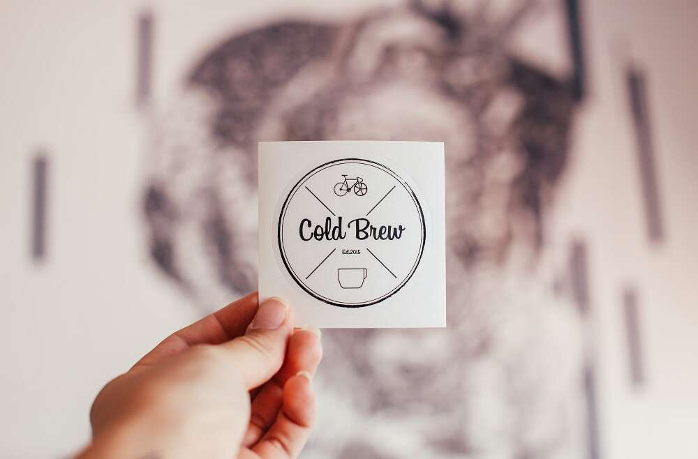 Creative Printing Ideas: Creative Ways to Use Print