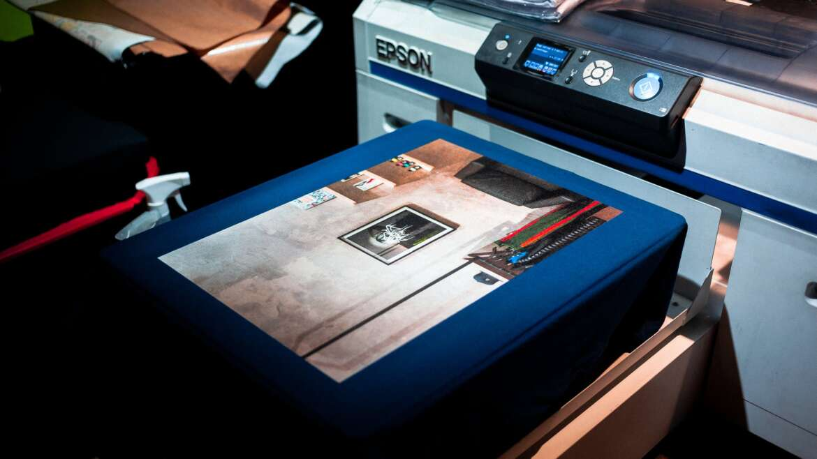 Why Do People Still Print? Print Time Answers